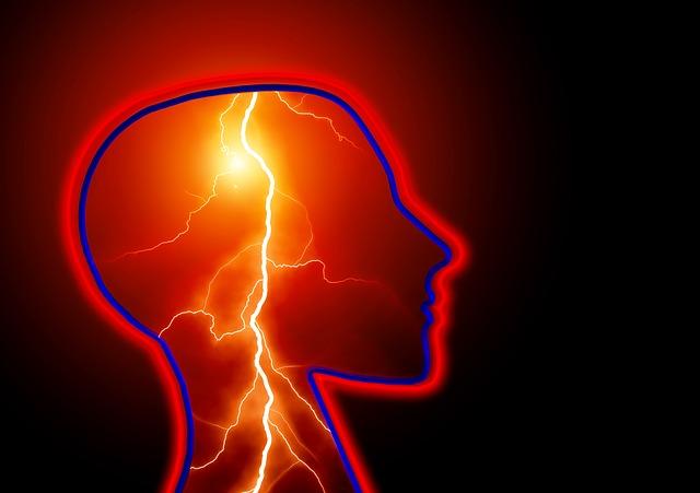 Objawy padaczki – jak rozpoznać epilepsję u dorosłych i dzieci