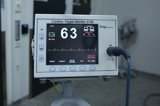 Badanie EMG