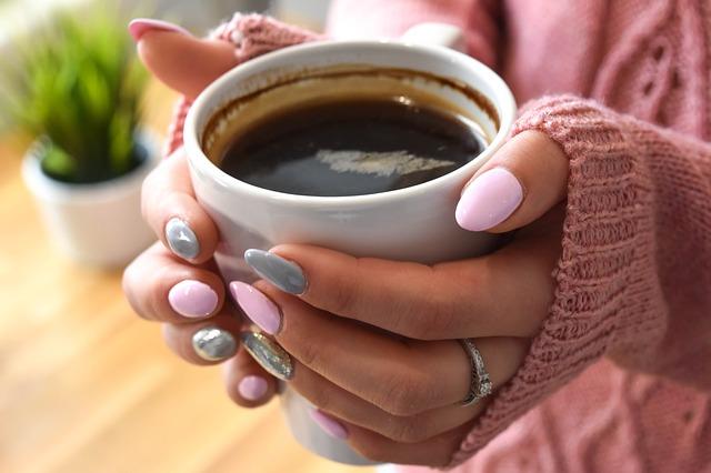 Kawa arabica – sprawdź ile wiesz o najpopularniejszej kawie na rynku