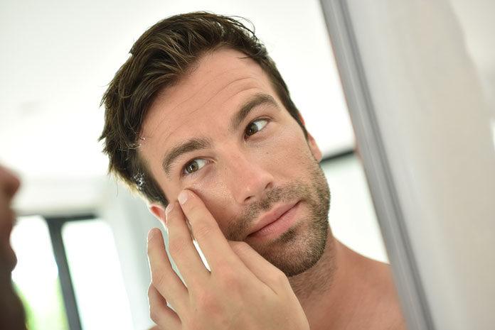 Jaki balsam do twarzy wybrać dla mężczyzny?