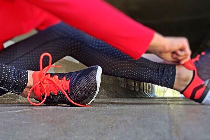 Step fitness – doskonałe zajęcia dla każdej kobiety