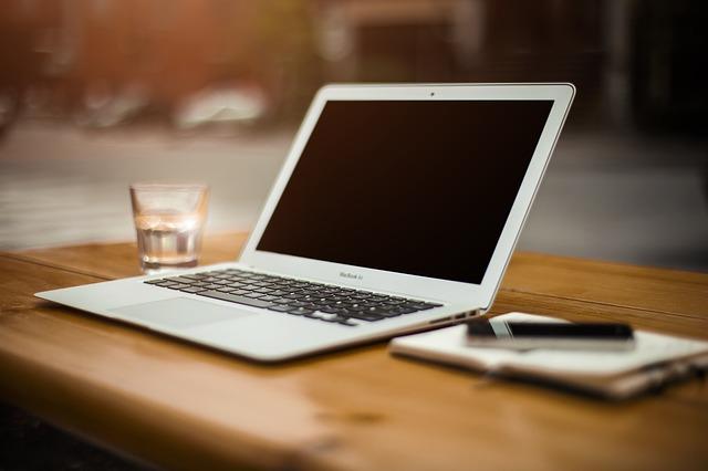 Ile można zarobić na blogu?
