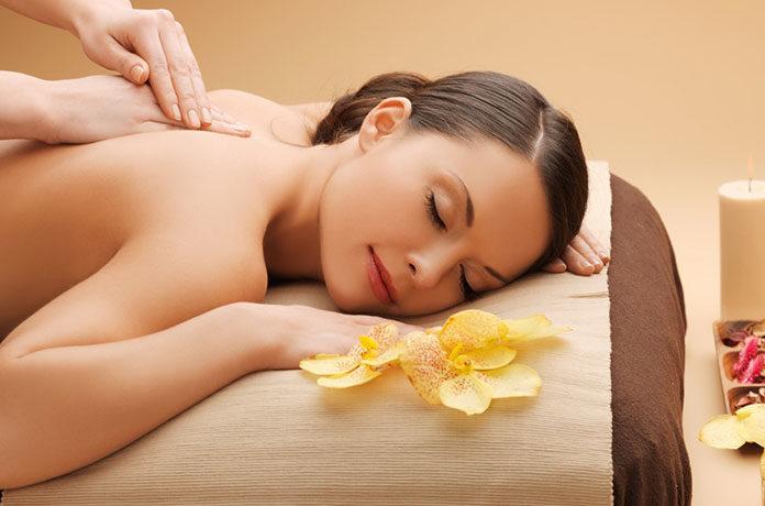 Szukasz sprawdzonego gabinetu masażu we Wrocławiu? Sprawdź to, zanim zadzwonisz do przyjaciółki