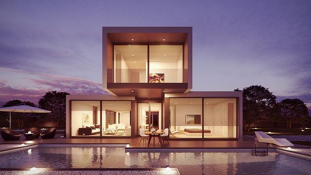 Korzystny kredyt na dom