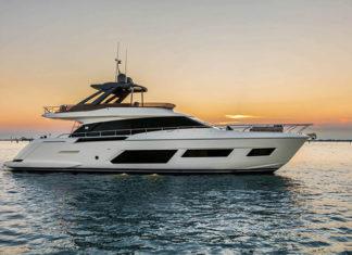 Jaki czarter jachtów wybrać?