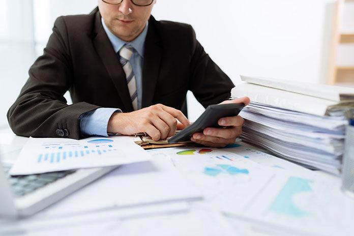 Ceny u notariusza - z czego wynikają?