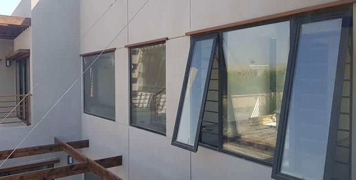 Jak wybrać firmę do montażu okien?