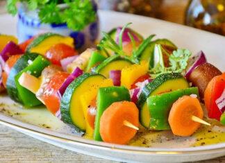 Moda na dietę - wybierz dobry catering dietetyczny