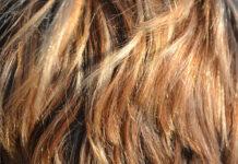 Zagęszczamy włosy ultradźwiękami