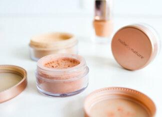 Baza pod makijaż – rodzaje