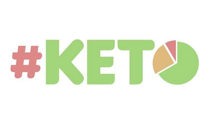 Jak rozpocząć dietę ketonową
